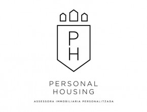Personal Housing