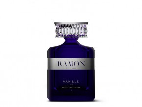Proposed perfume Ramon