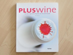 Pluswine