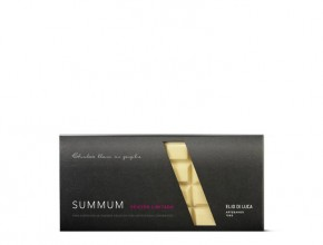 Chocolate Summum