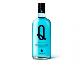 Q Distilled Gin