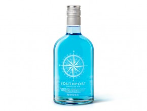 Southport Distilled Gin