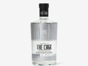 The Cage Gin