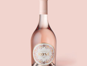 Rosé Limited Edition