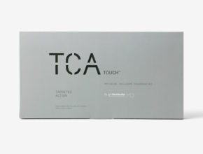 TCA Touch