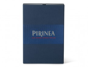 Premium pack Pirinea